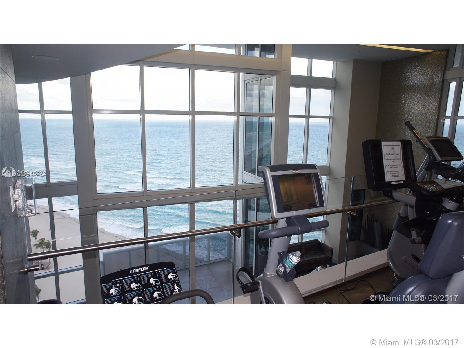 18201 Collins ave-4109 sunny-isles-beach--fl-33160-a10245278-Pic02