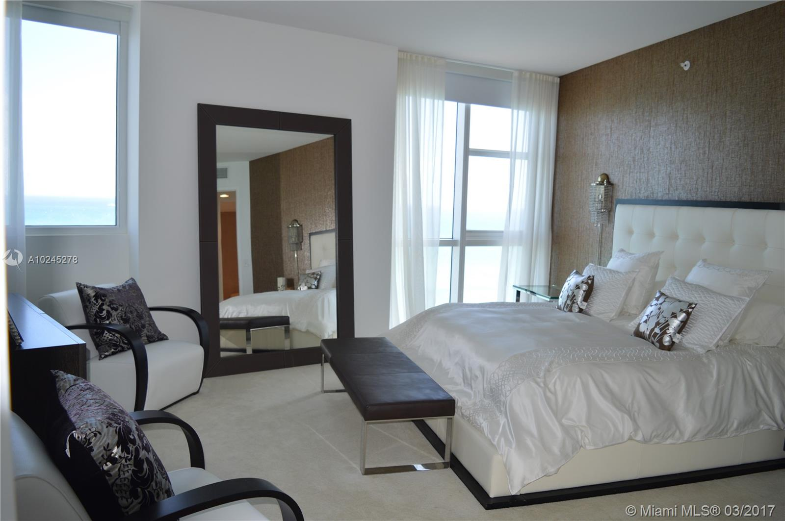 18201 Collins ave-4109 sunny-isles-beach--fl-33160-a10245278-Pic20