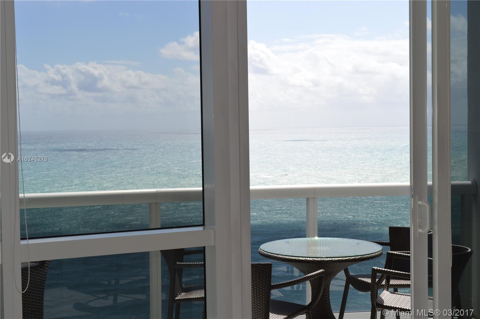 18201 Collins ave-4109 sunny-isles-beach--fl-33160-a10245278-Pic04