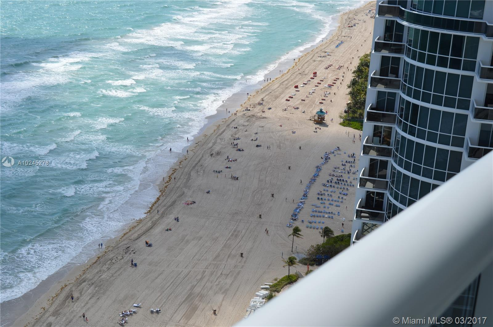 18201 Collins ave-4109 sunny-isles-beach--fl-33160-a10245278-Pic05