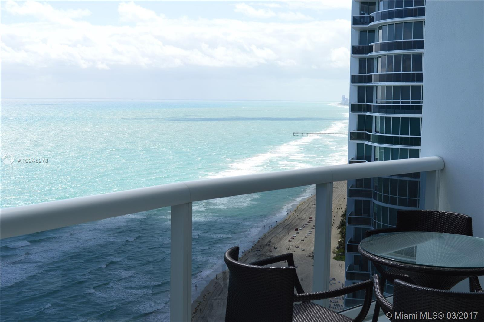 18201 Collins ave-4109 sunny-isles-beach--fl-33160-a10245278-Pic06