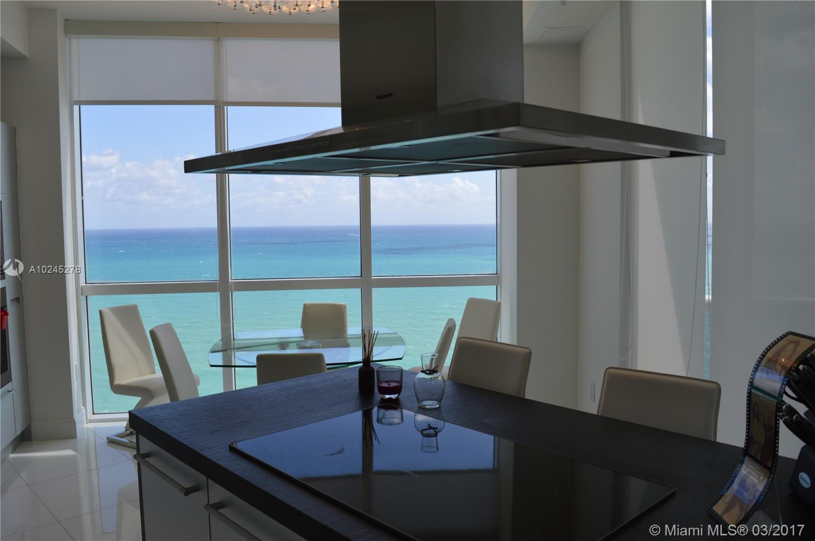 18201 Collins ave-4109 sunny-isles-beach--fl-33160-a10245278-Pic07