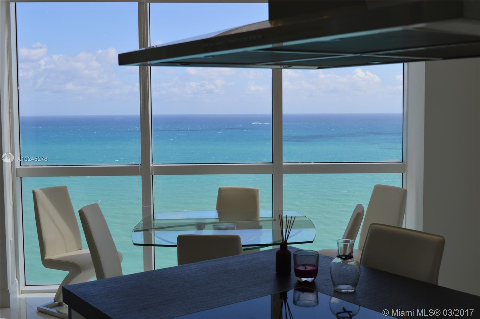 18201 Collins ave-4109 sunny-isles-beach--fl-33160-a10245278-Pic08