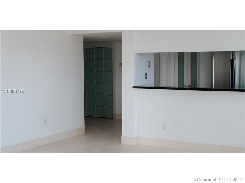 650 West ave-1002 miami-beach--fl-33139-a10300778-Pic05