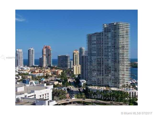650 West ave-1002 miami-beach--fl-33139-a10300778-Pic08
