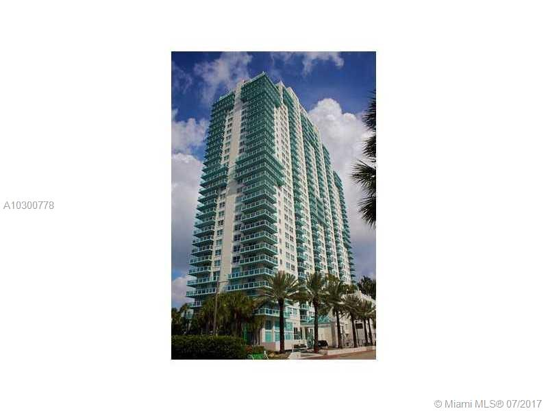 650 West ave-1002 miami-beach--fl-33139-a10300778-Pic09