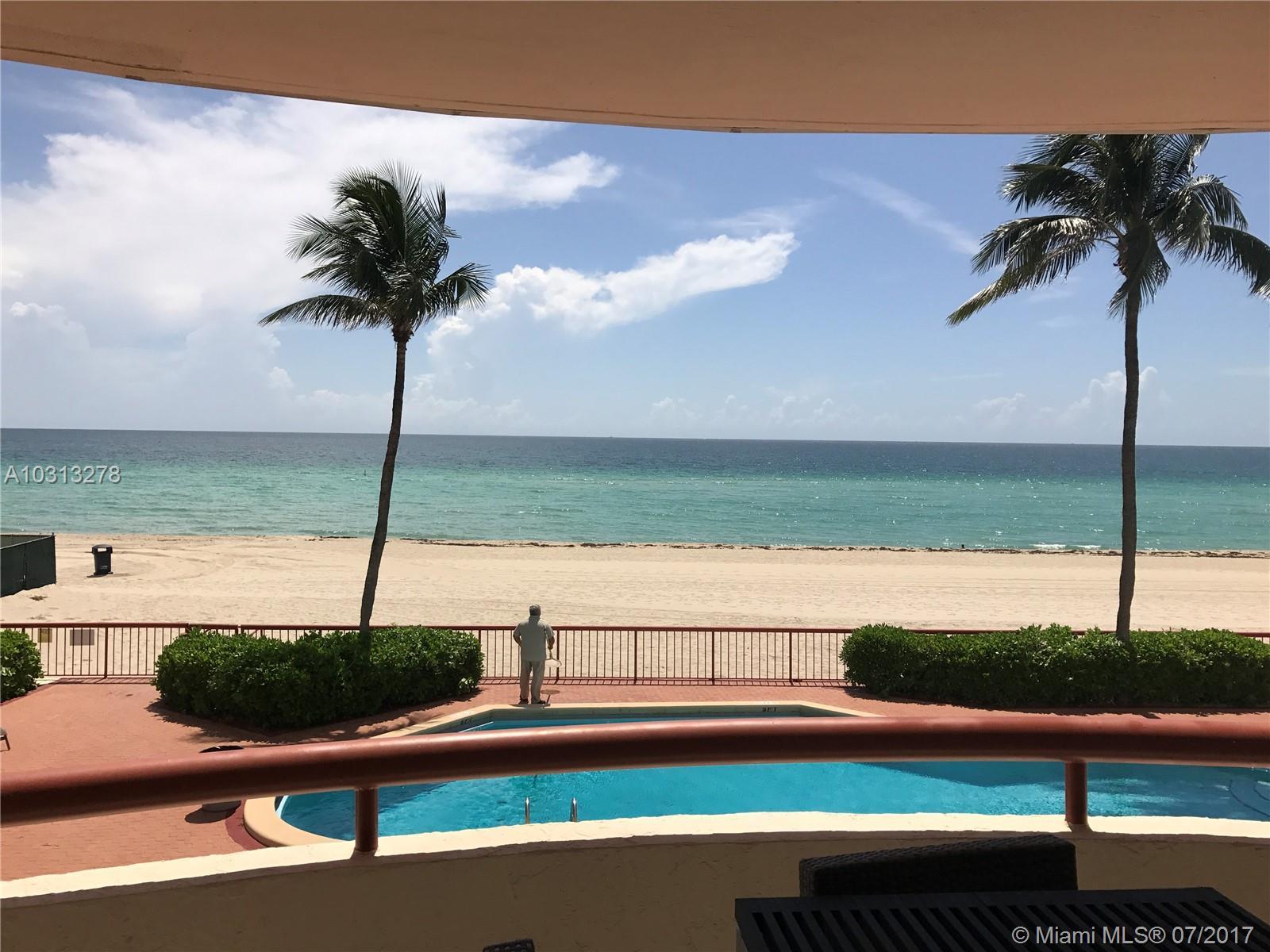 15645 Collins Ave #206, Sunny Isles Beach FL, 33160