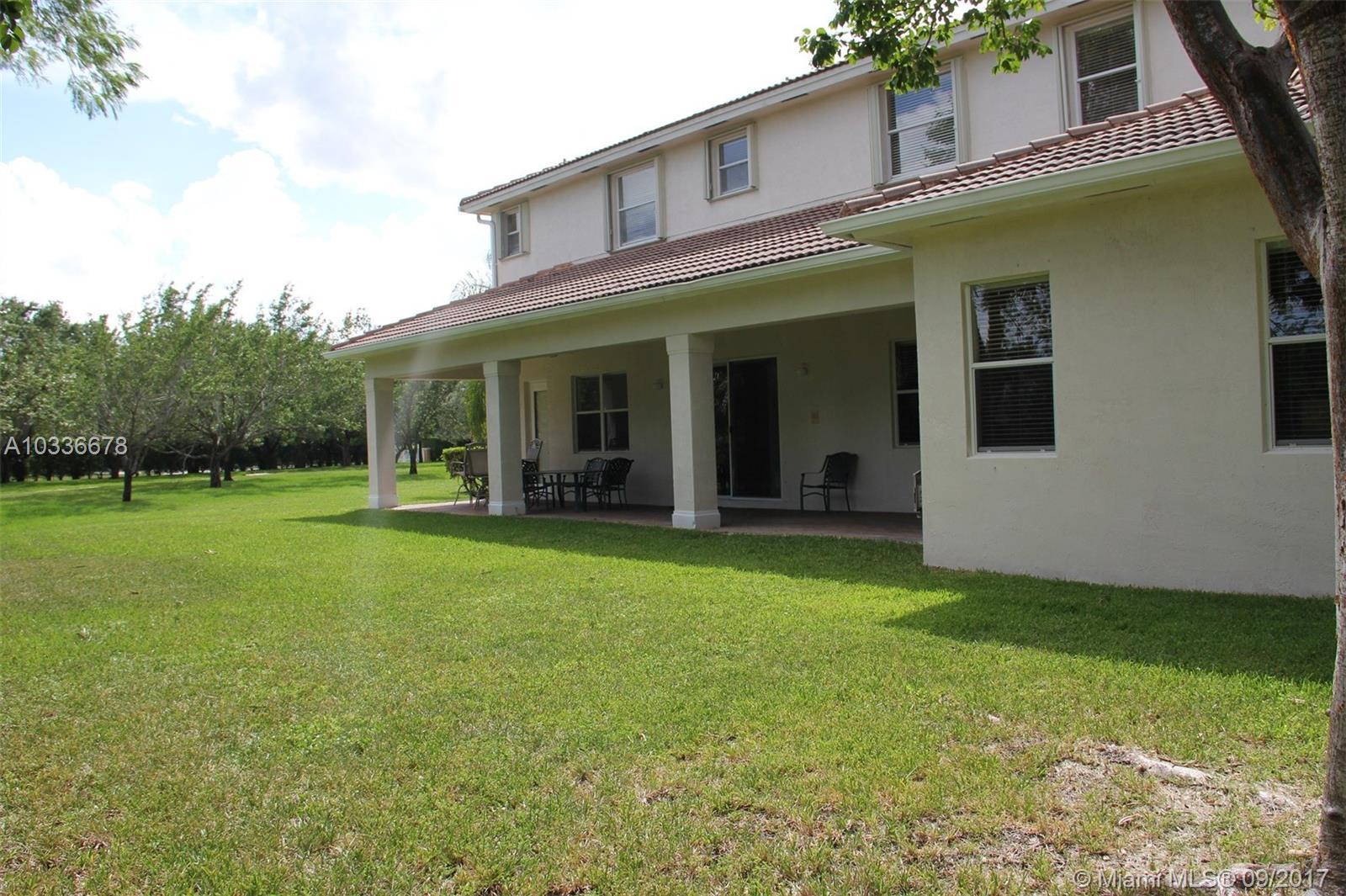 2375 SW 185th Ave, Miramar , FL 33029