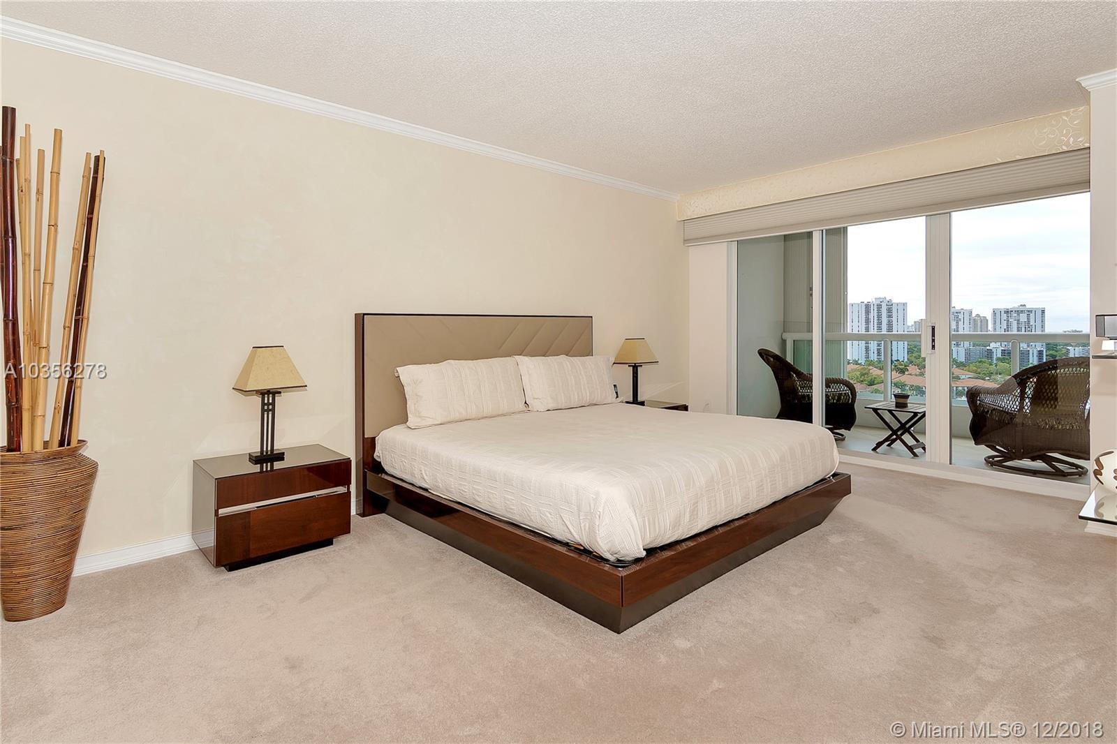 21205 Yacht Club Drive #1606, Aventura FL, 33180