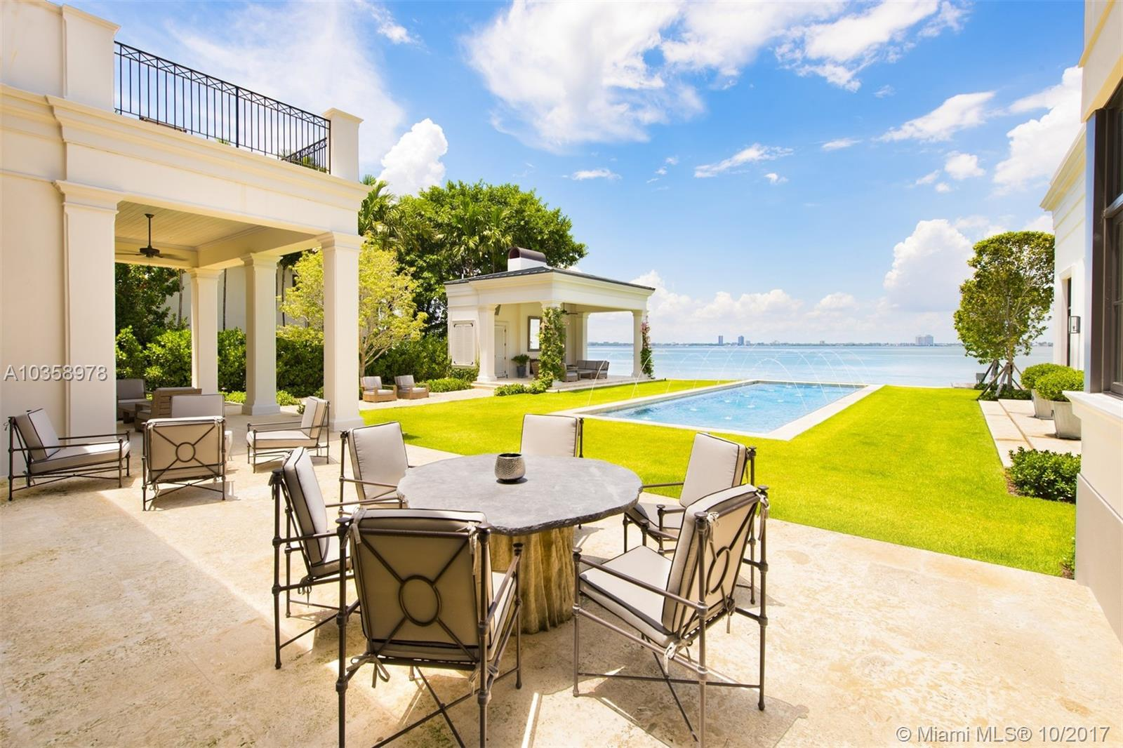 4730 Bay rd- miami-beach-fl-33140-a10358978-Pic23