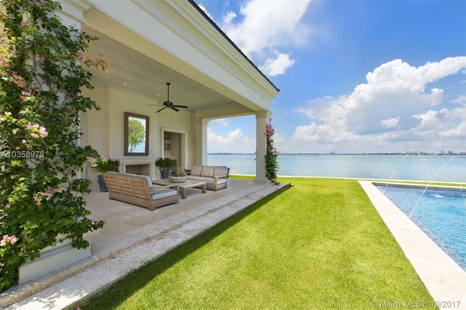 4730 Bay rd- miami-beach-fl-33140-a10358978-Pic24
