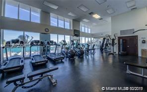 16699 Collins Ave #1207, Sunny Isles Beach FL, 33160