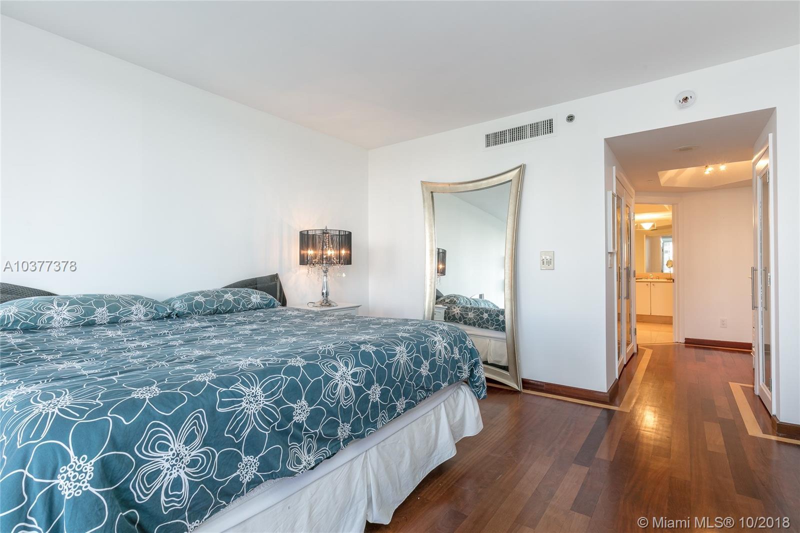 7000 Island Blvd # 808, Aventura , FL 33160