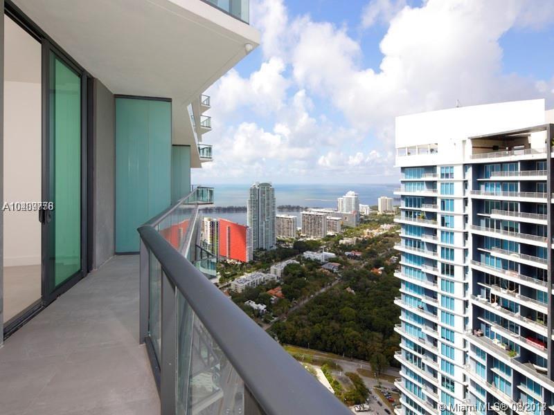 1300 S Miami Avenue #PH5009, Miami FL, 33131