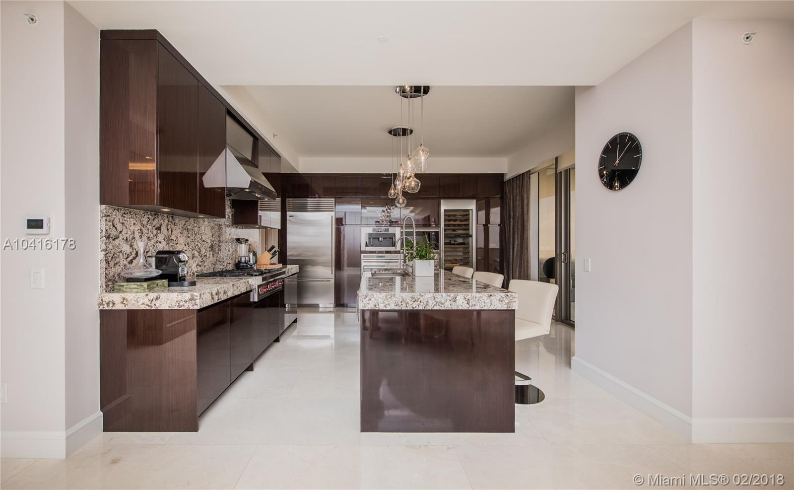 9705 Collins ave-2503N bal-harbour-fl-33154-a10416178-Pic13