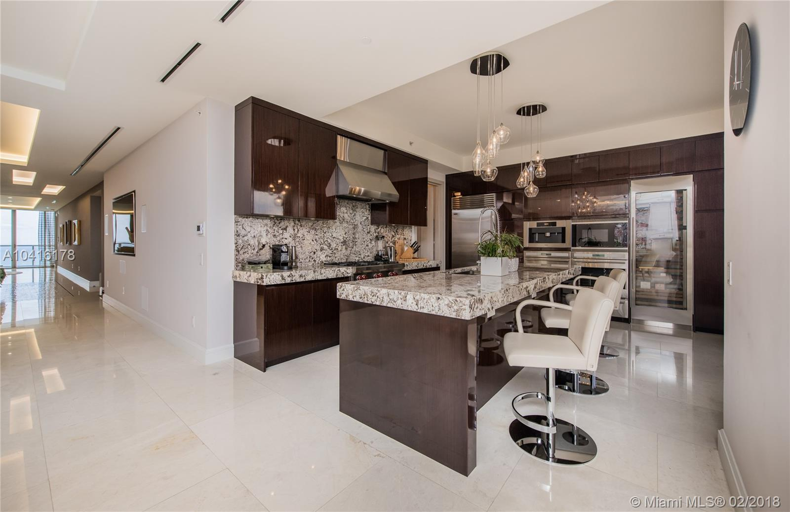 9705 Collins ave-2503N bal-harbour-fl-33154-a10416178-Pic14