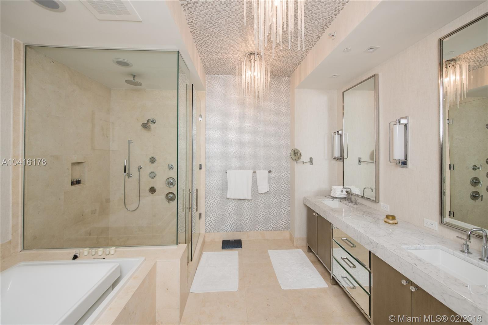 9705 Collins ave-2503N bal-harbour-fl-33154-a10416178-Pic25