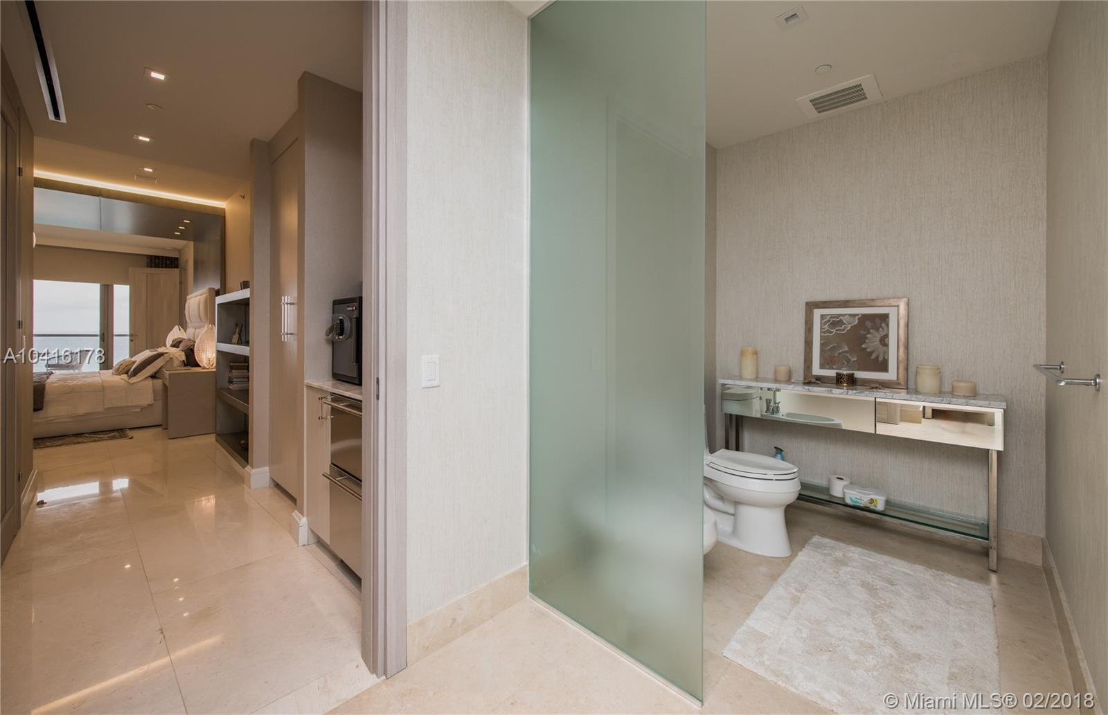 9705 Collins ave-2503N bal-harbour-fl-33154-a10416178-Pic26