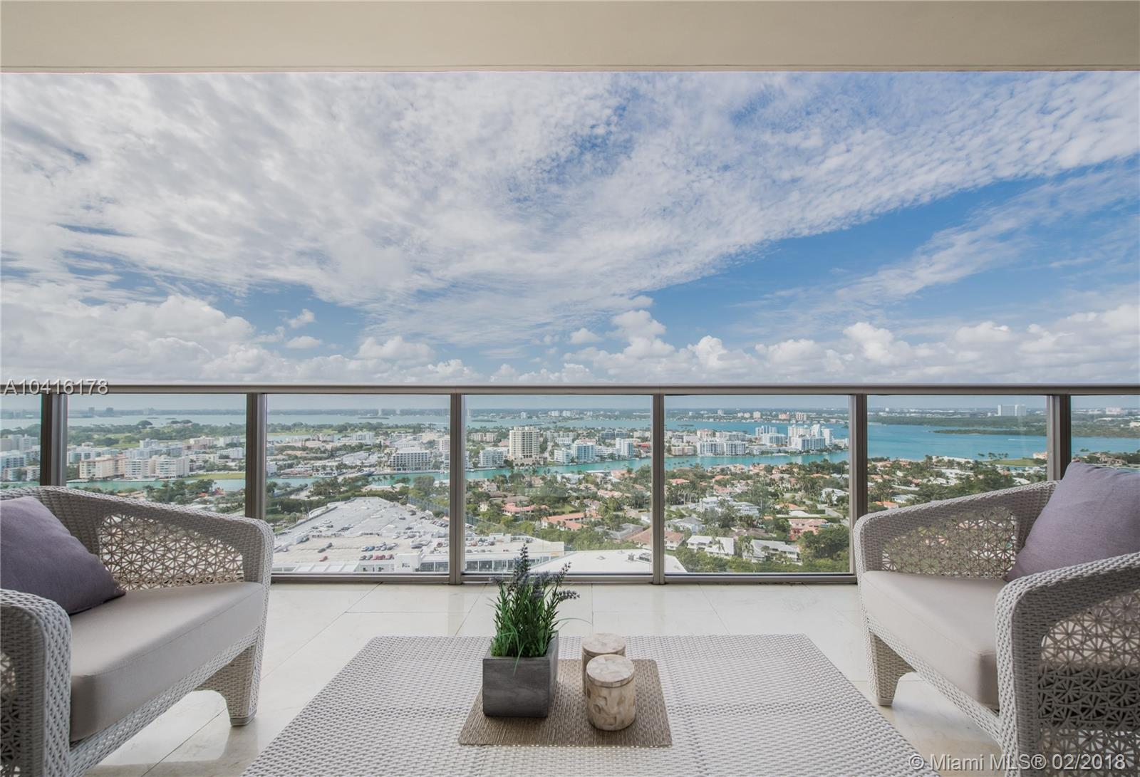 9705 Collins ave-2503N bal-harbour-fl-33154-a10416178-Pic30