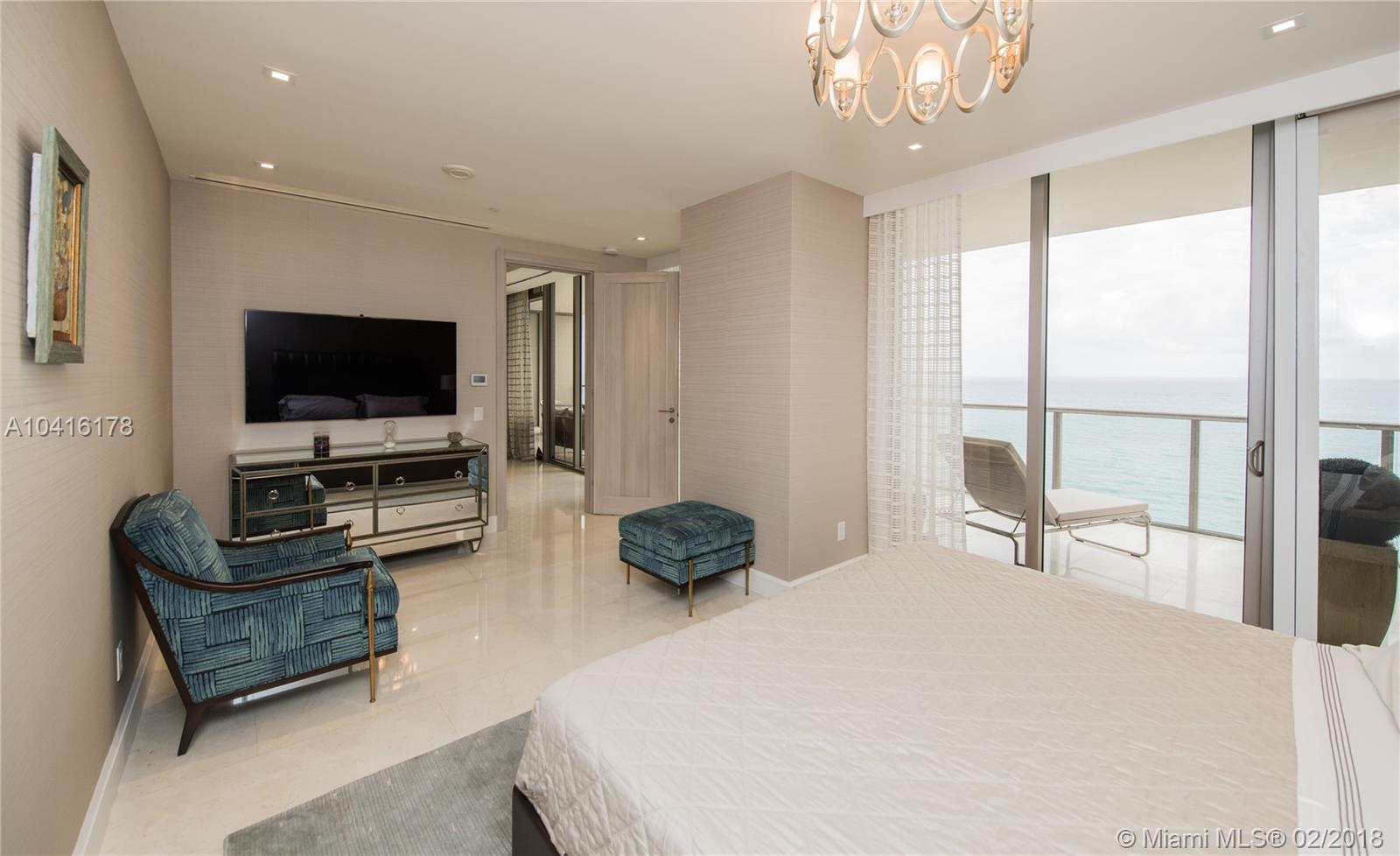 9705 Collins ave-2503N bal-harbour-fl-33154-a10416178-Pic33
