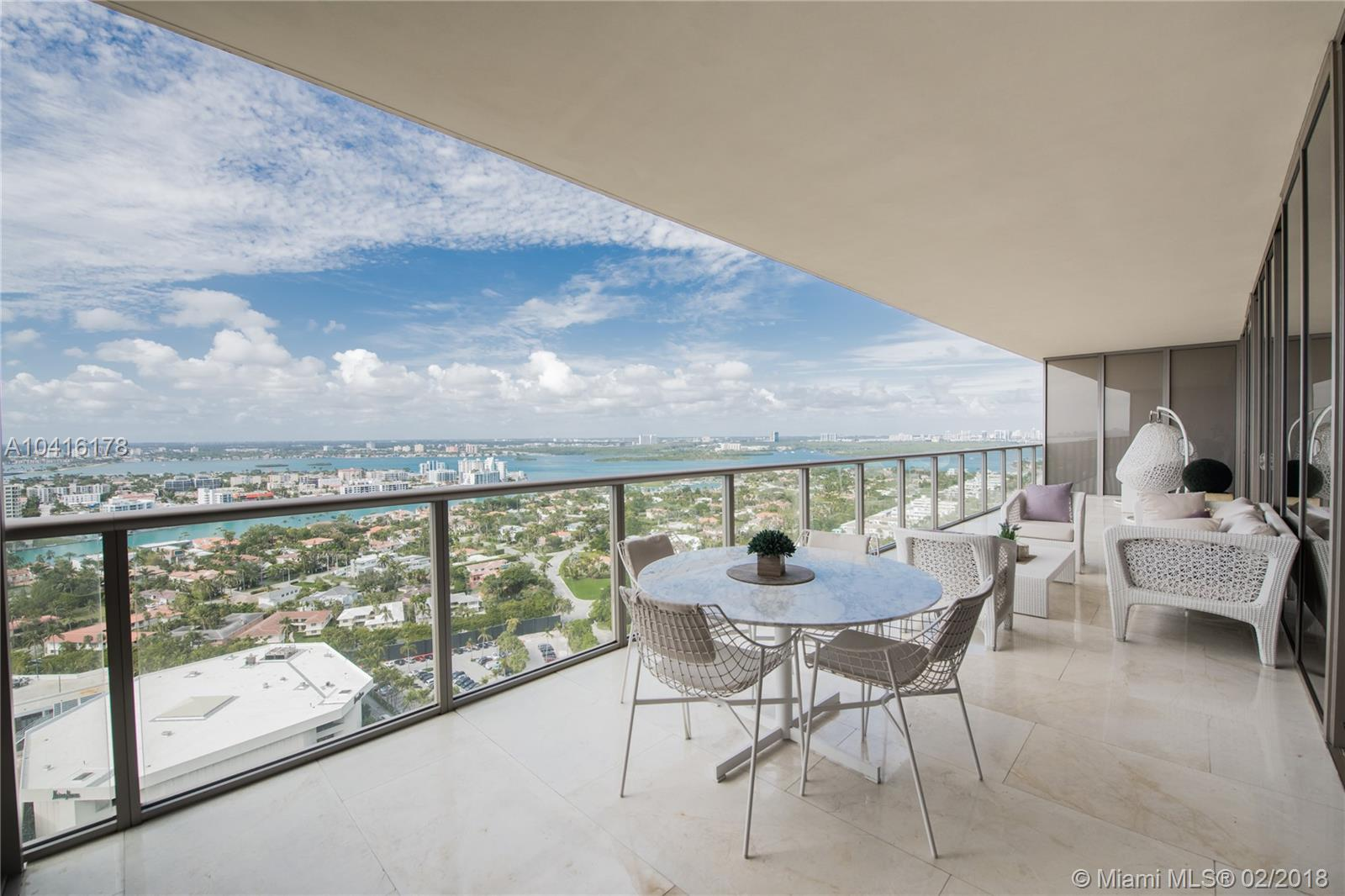 9705 Collins ave-2503N bal-harbour-fl-33154-a10416178-Pic34