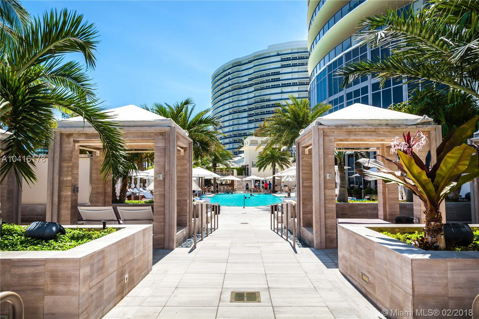 9705 Collins ave-2503N bal-harbour-fl-33154-a10416178-Pic04