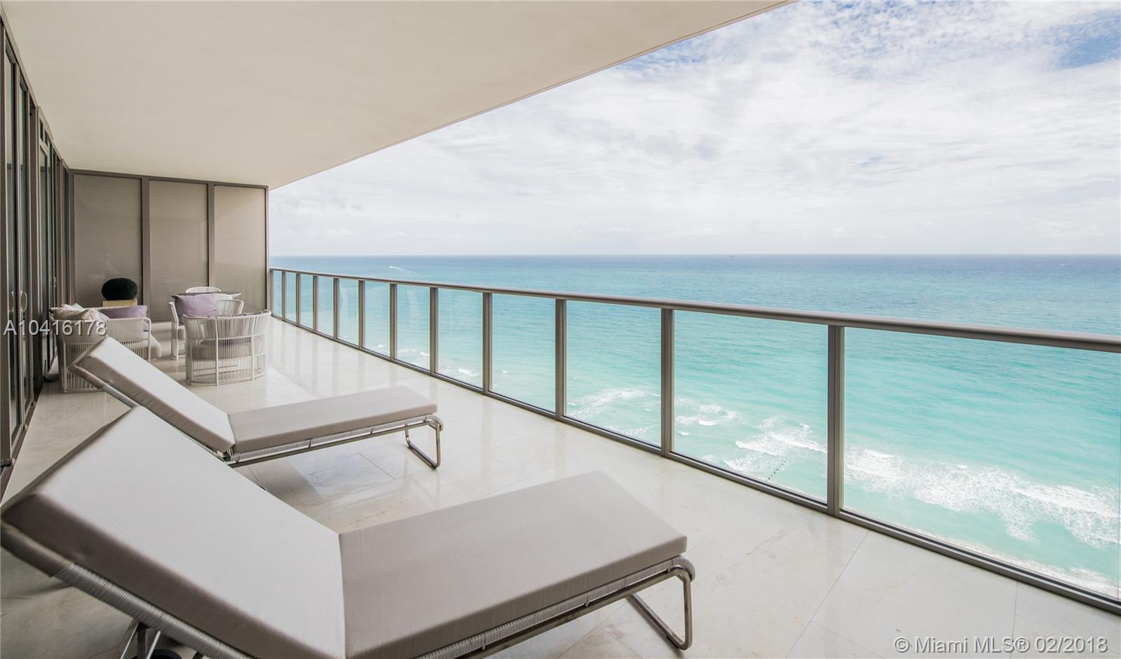9705 Collins ave-2503N bal-harbour-fl-33154-a10416178-Pic06