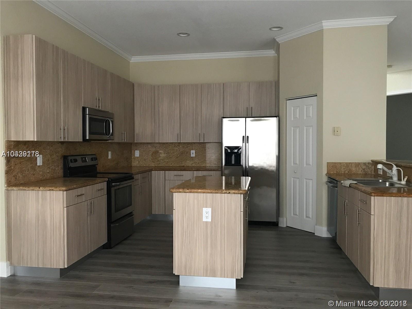 4020 Turnstone Ct, Weston FL, 33331