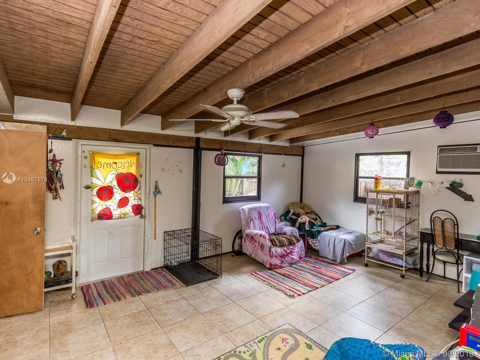 5530 Sw 196th Ln, Southwest Ranches FL, 33332