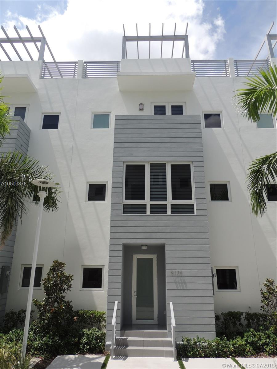 9139 Nw 33rd St, Miami FL, 33172