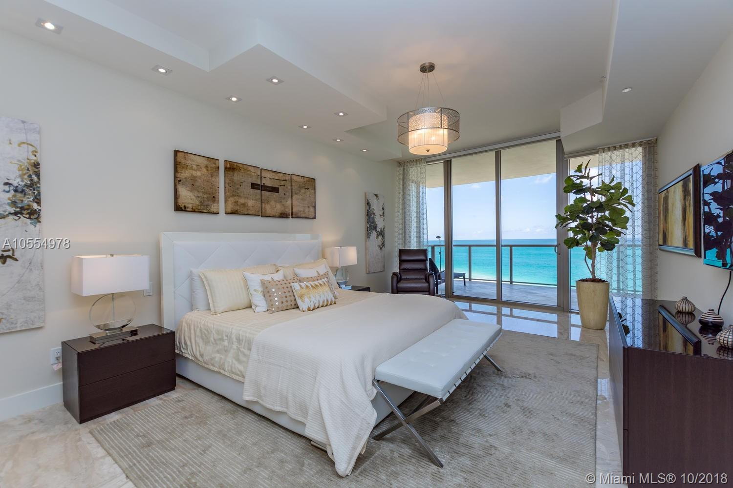 9703 Collins ave-1000 bal-harbour-fl-33154-a10554978-Pic10