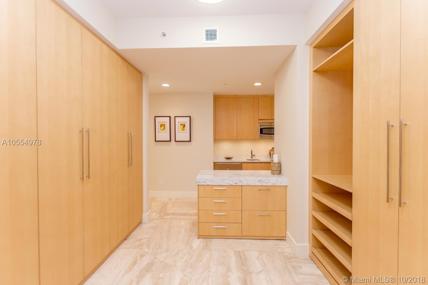 9703 Collins ave-1000 bal-harbour-fl-33154-a10554978-Pic12