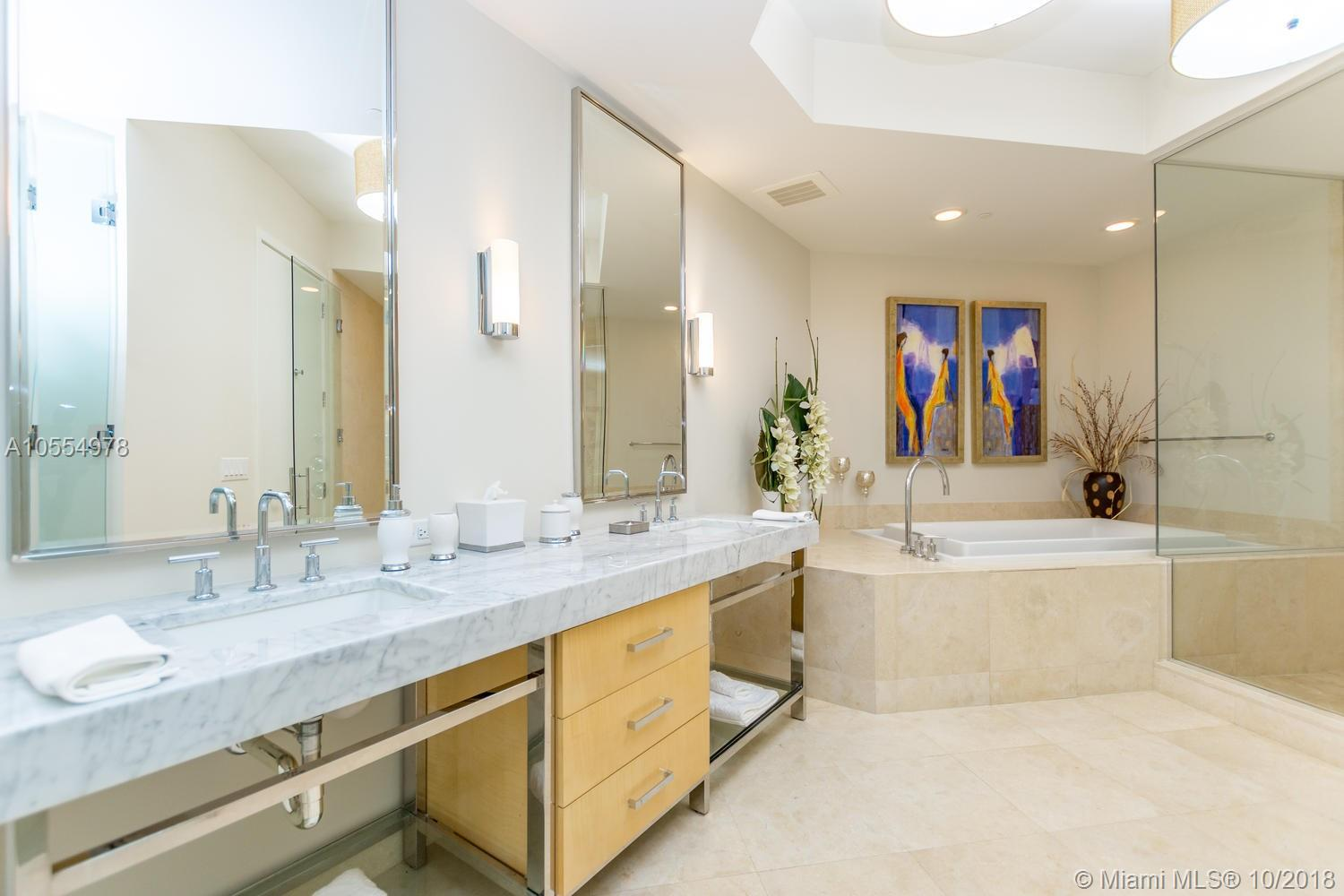 9703 Collins ave-1000 bal-harbour-fl-33154-a10554978-Pic13