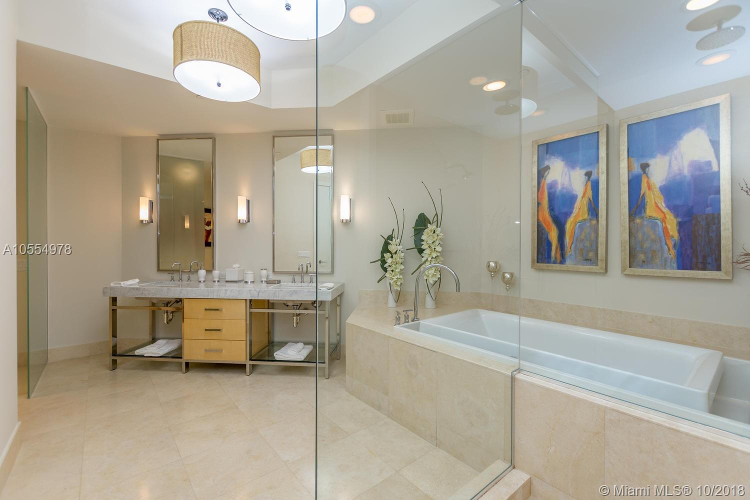9703 Collins ave-1000 bal-harbour-fl-33154-a10554978-Pic14