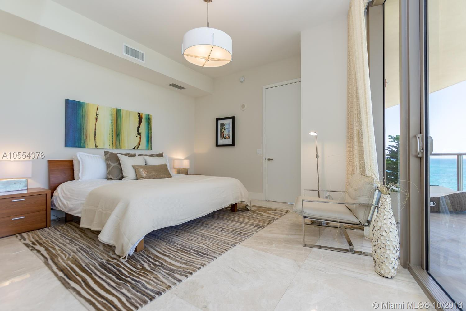 9703 Collins ave-1000 bal-harbour-fl-33154-a10554978-Pic15