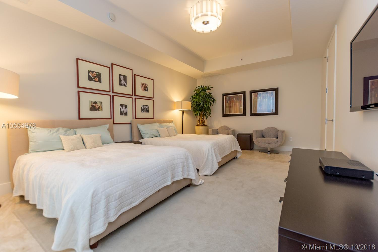 9703 Collins ave-1000 bal-harbour-fl-33154-a10554978-Pic19