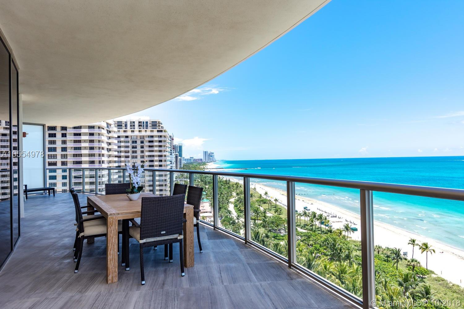 9703 Collins ave-1000 bal-harbour-fl-33154-a10554978-Pic02