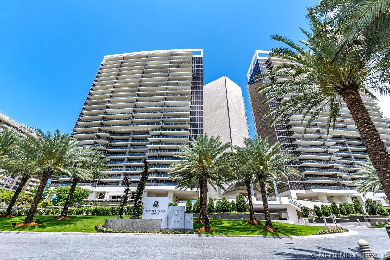 9703 Collins ave-1000 bal-harbour-fl-33154-a10554978-Pic20