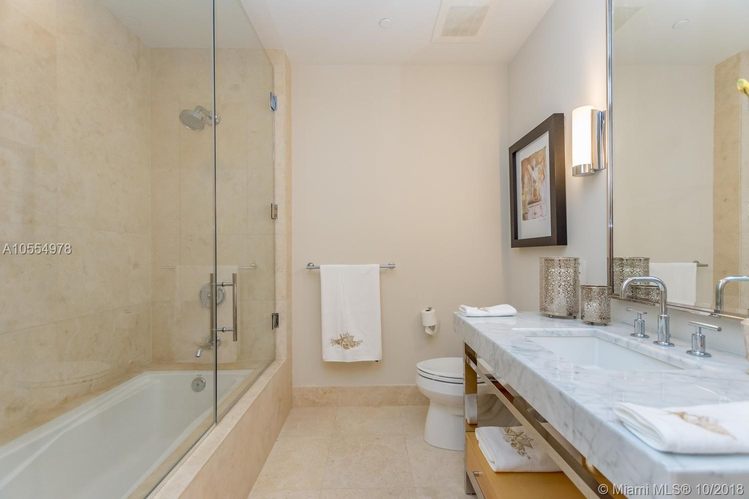 9703 Collins ave-1000 bal-harbour-fl-33154-a10554978-Pic26