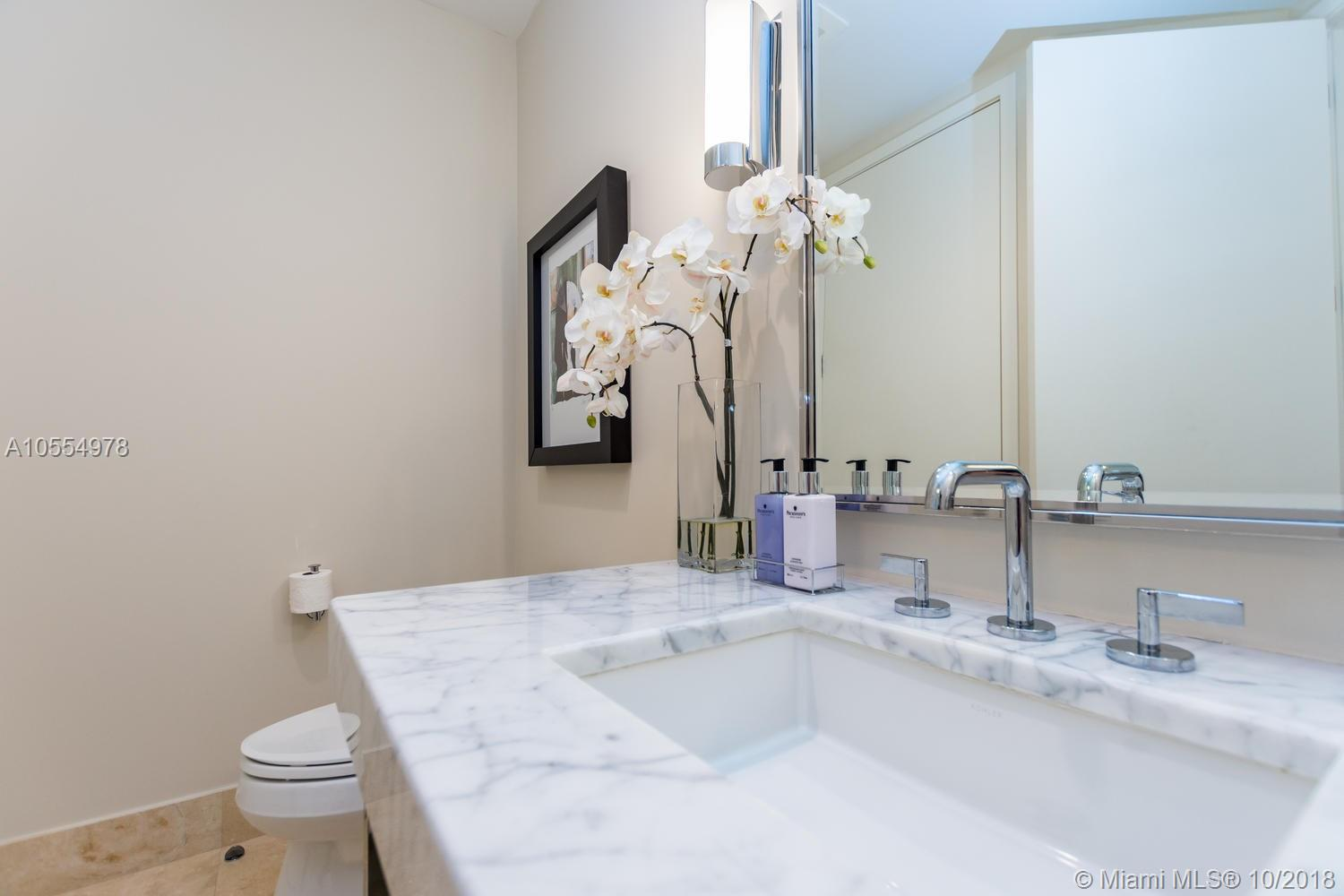 9703 Collins ave-1000 bal-harbour-fl-33154-a10554978-Pic28
