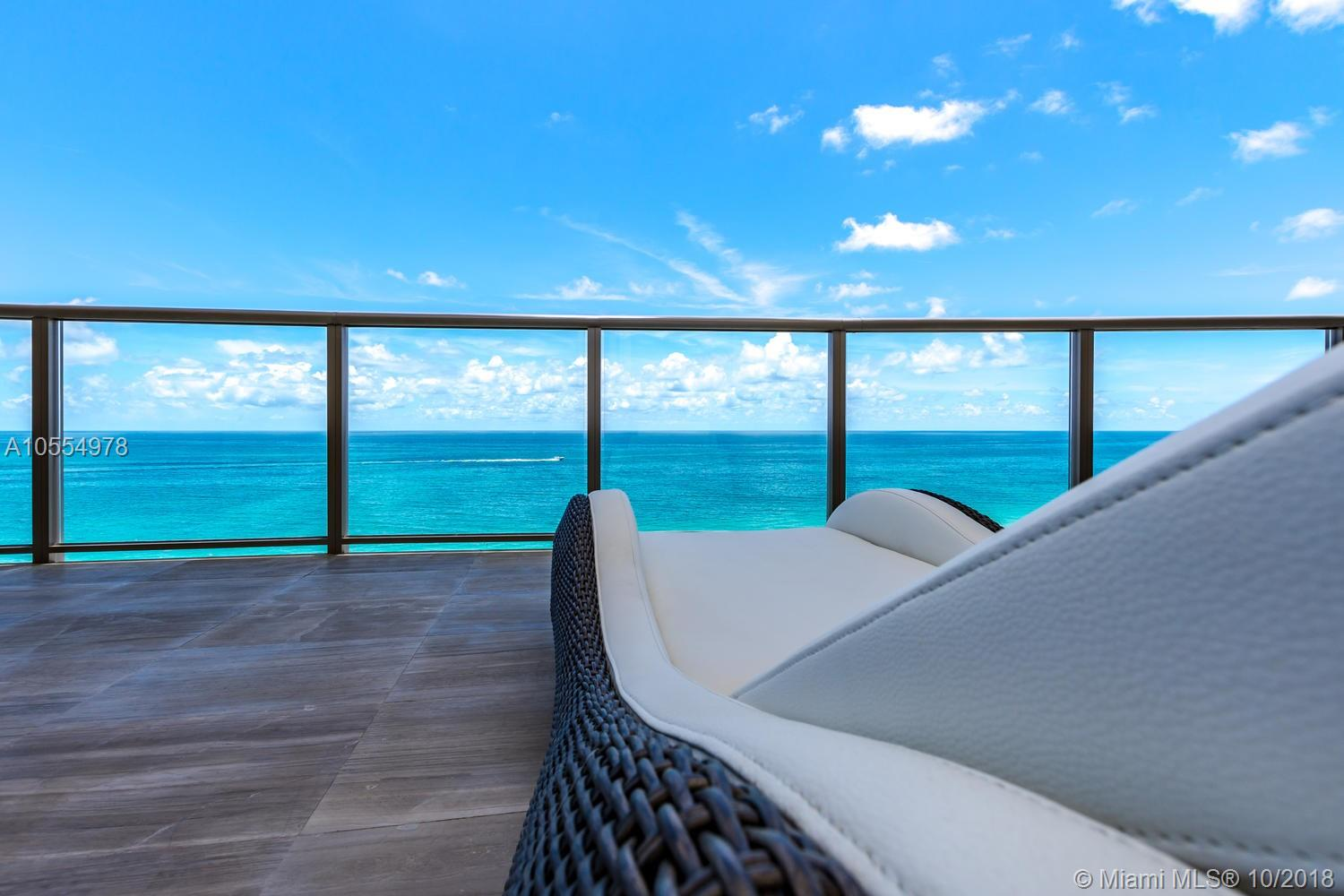 9703 Collins ave-1000 bal-harbour-fl-33154-a10554978-Pic03