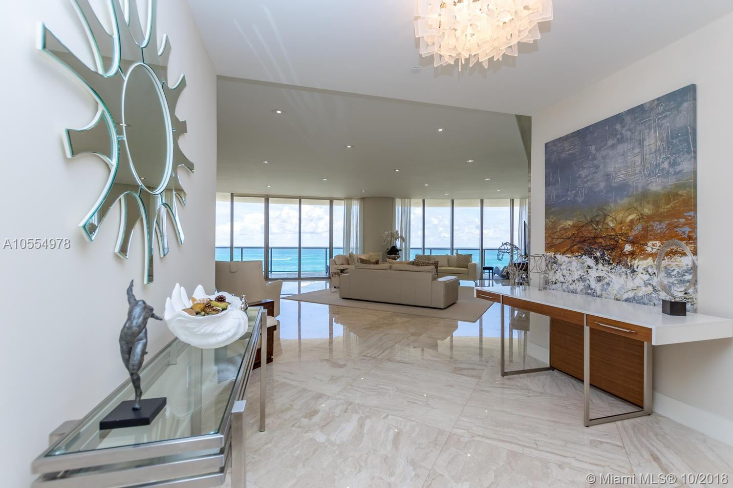 9703 Collins ave-1000 bal-harbour-fl-33154-a10554978-Pic04