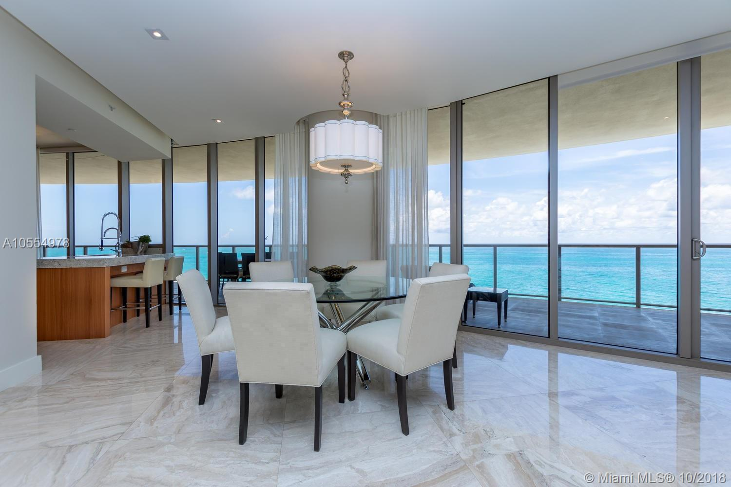 9703 Collins ave-1000 bal-harbour-fl-33154-a10554978-Pic07