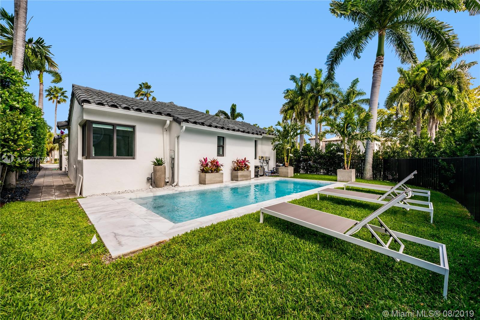 259 Coconut ln- miami-beach-fl-33139-a10667578-Pic01