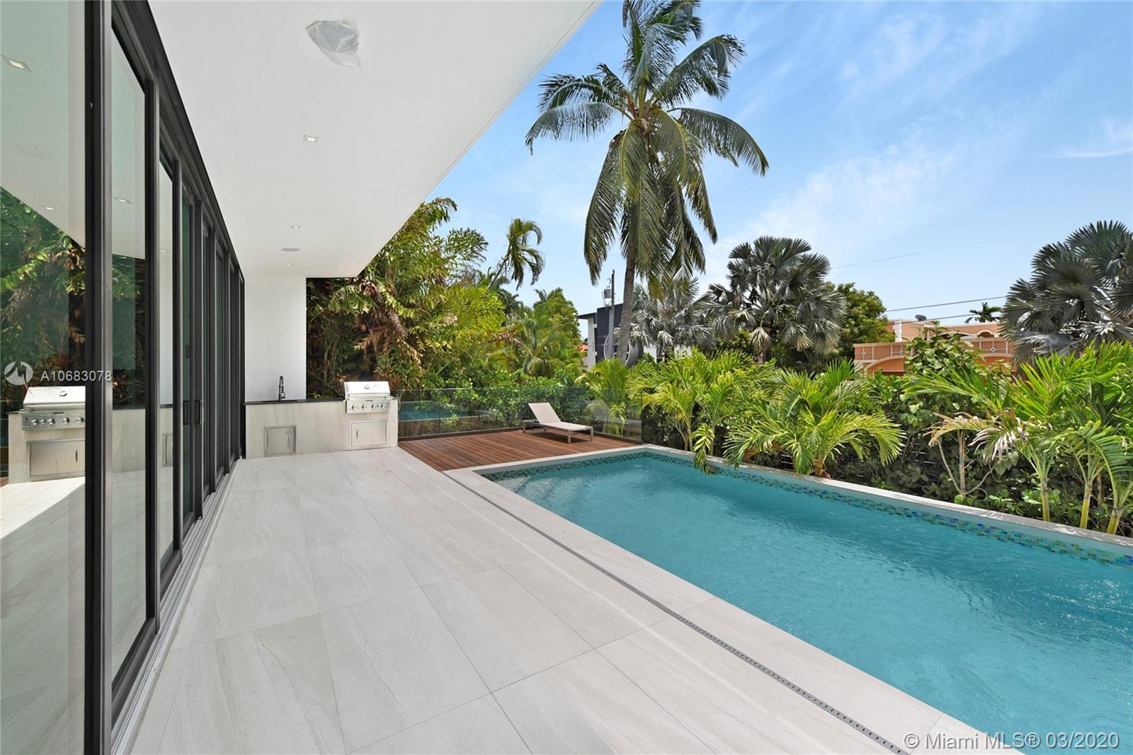 272 Palm ave- miami-beach-fl-33139-a10683078-Pic13