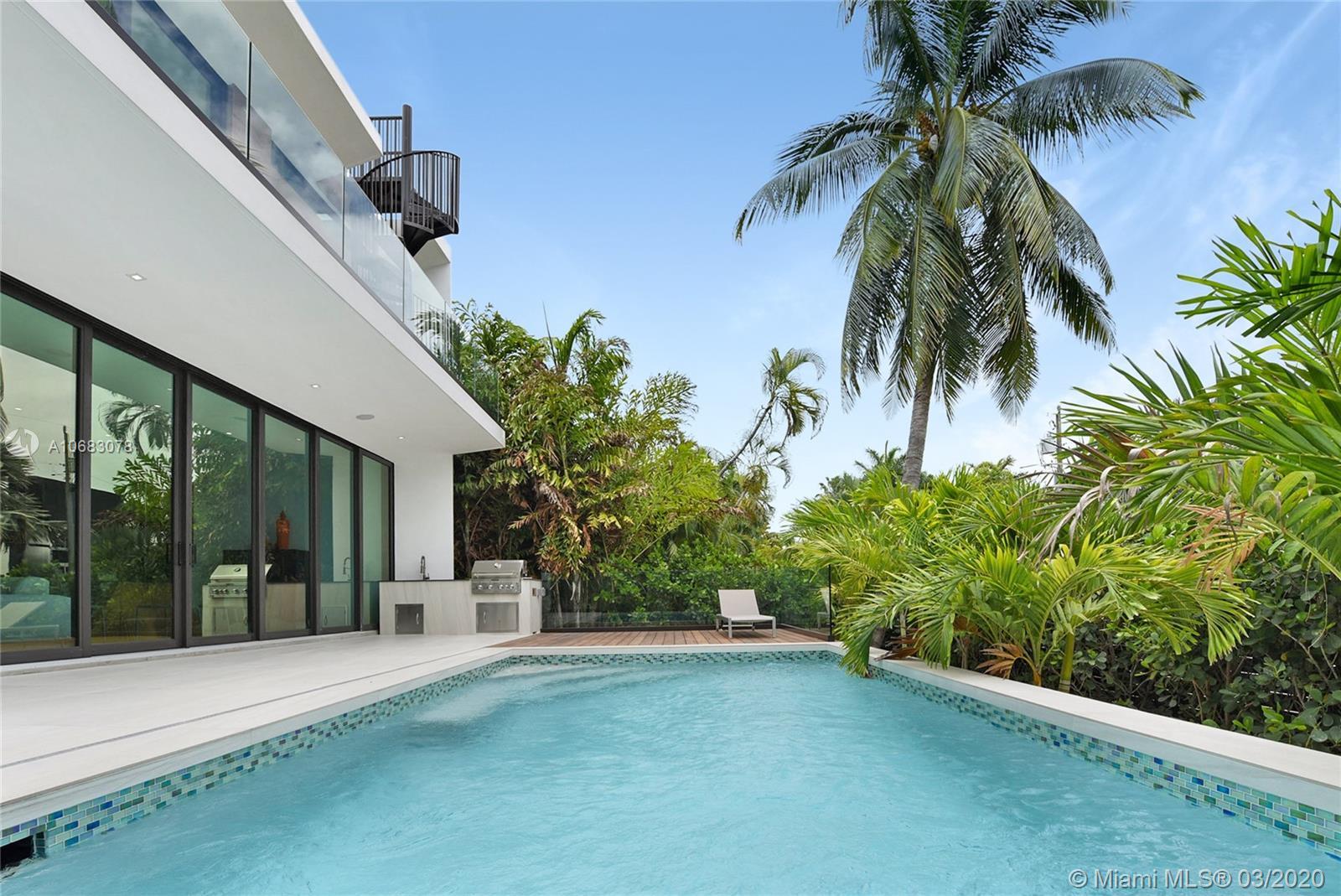 272 Palm ave- miami-beach-fl-33139-a10683078-Pic14