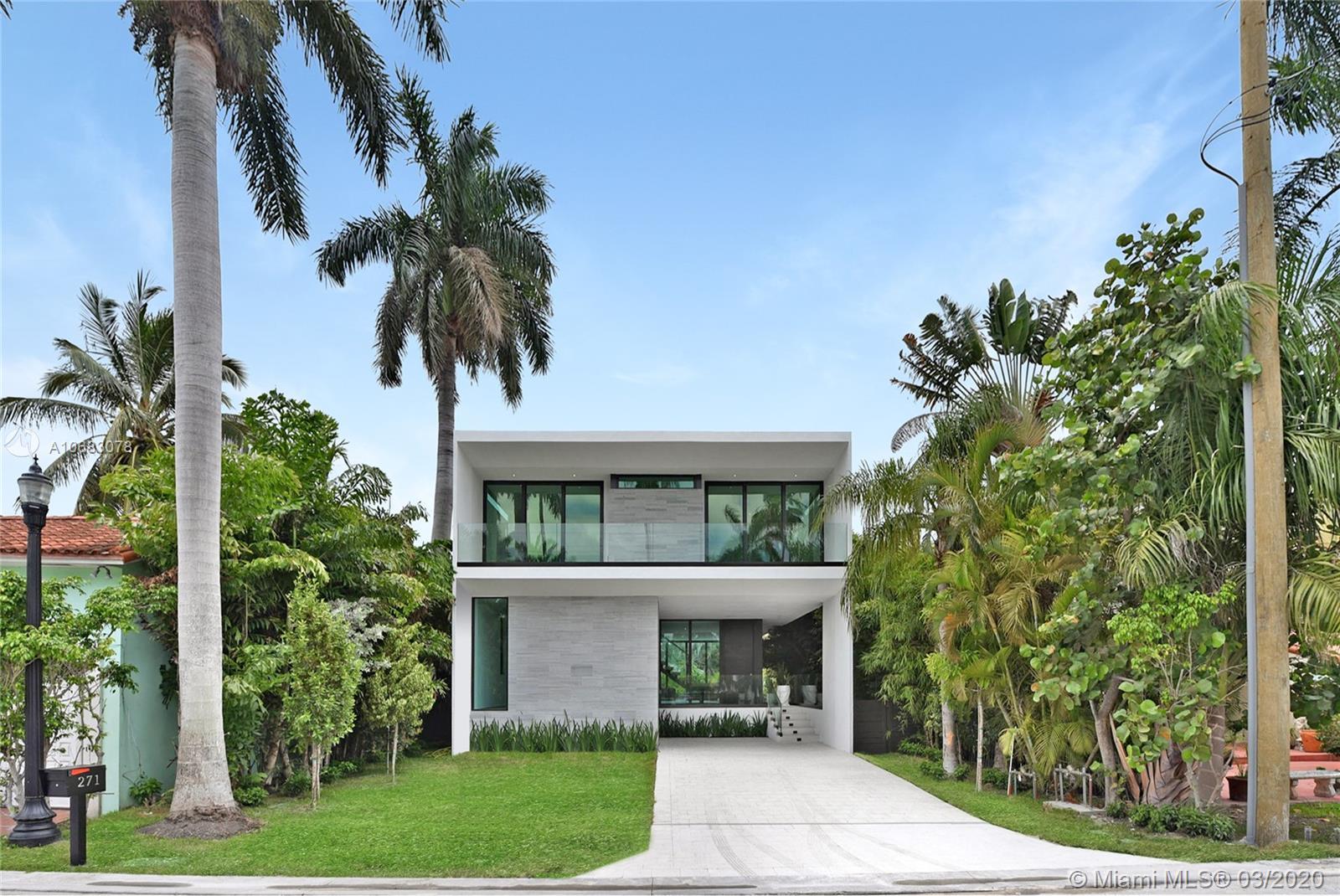 272 Palm ave- miami-beach-fl-33139-a10683078-Pic23
