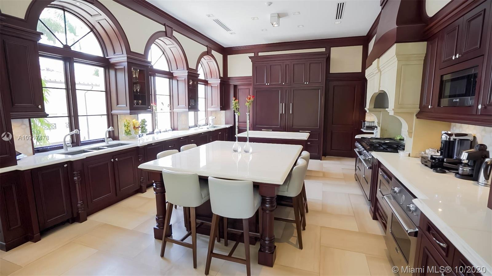 300 Costanera rd- coral-gables-fl-33143-a10917478-Pic13