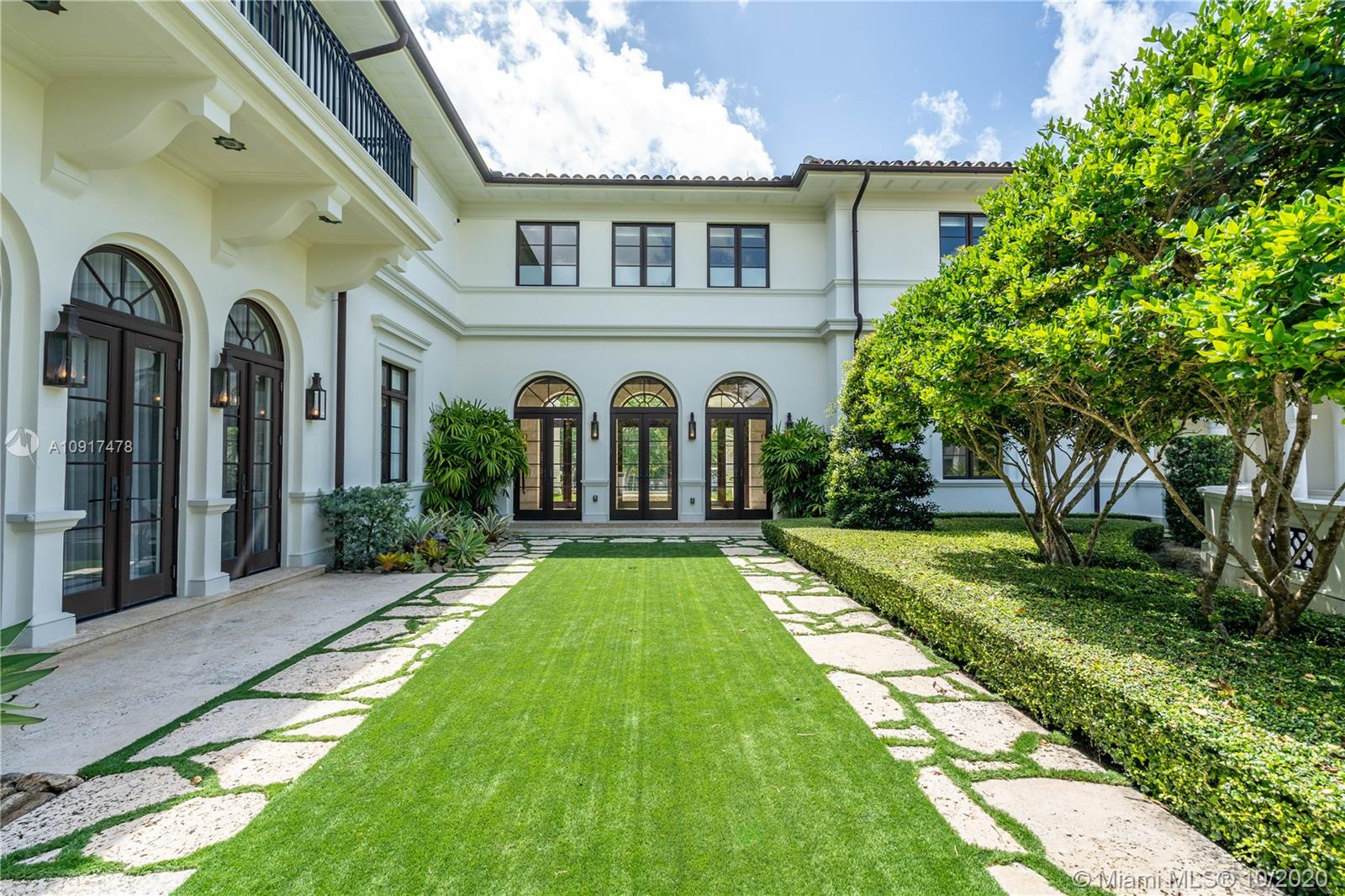 300 Costanera rd- coral-gables-fl-33143-a10917478-Pic14