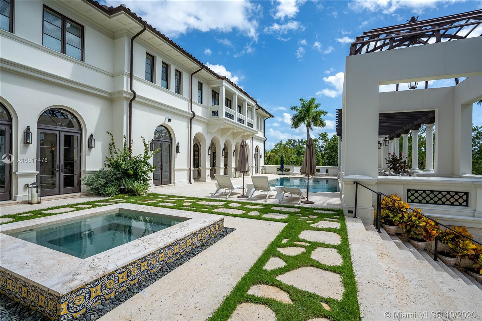 300 Costanera rd- coral-gables-fl-33143-a10917478-Pic15